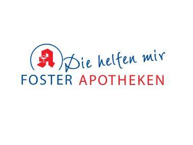 Foster-Apotheke