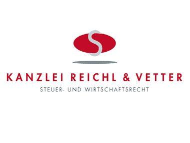 Reichl-Vetter